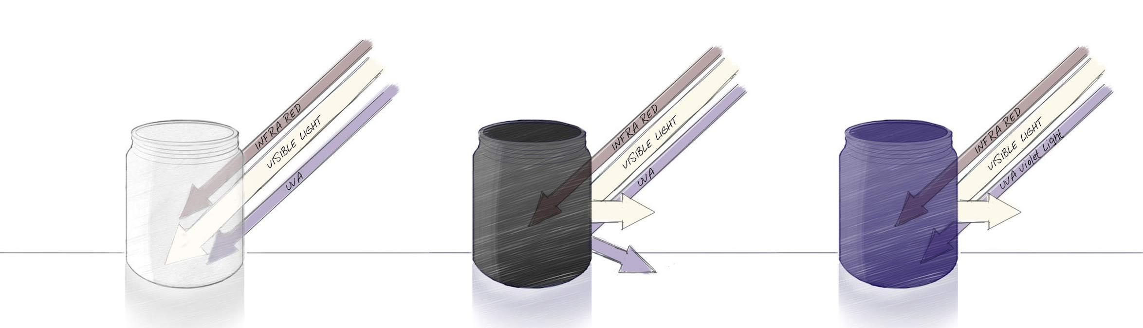 discover-violetglass-light-rays.jpg